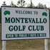 Montevallo Golf Course