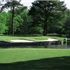 Shoal Creek Golf & Country Club