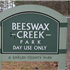 Beeswax Creek Park