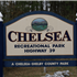 Chelsea Recreational Park