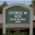 George W. Roy Recreational Park