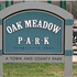 Oak Meadow Park