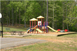 Abby Wooley Park
